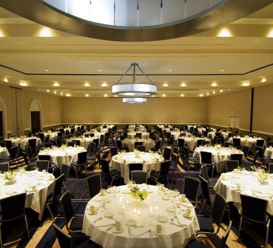Hospitality - Westshore Grand (3)